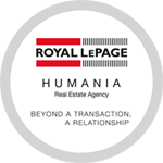 Équipe Jolicoeur-Riel | Courtiers Immobiliers | ROYAL LEPAGE HUMANIA CENTRE